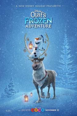 Olafs-Frozen-Adventure-2017