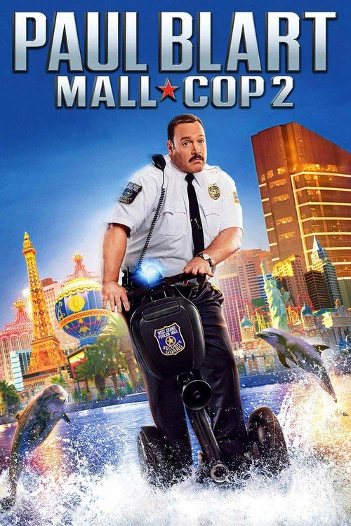 Paul-Blart-Mall-Cop-2-2015-1