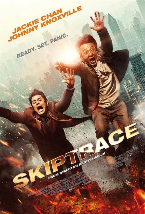 Skiptrace-