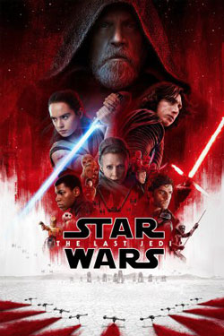 Star-Wars-The-Last-Jedi-2017-1