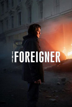The-Foreigner-2017-1
