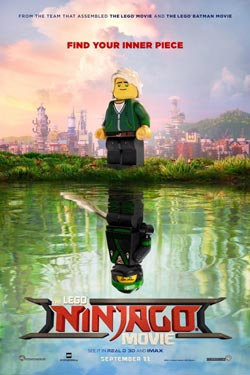 The-Lego-Ninjago-Movie-2017-1