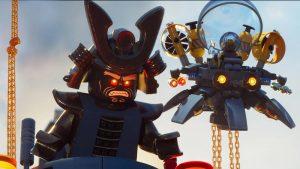 The-Lego-Ninjago-Movie-2017-2