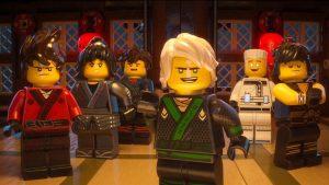 The-Lego-Ninjago-Movie-2017-3