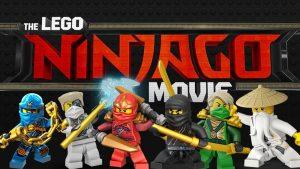 The-Lego-Ninjago-Movie-2017-5