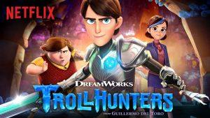 Trollhunters-3-1