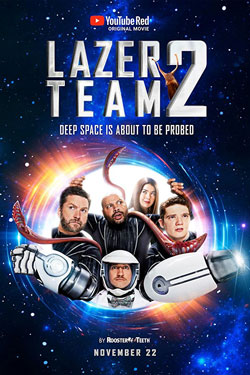 Lazer-Team-2-2018