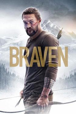 Braven-2018-1