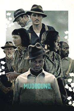 Mudbound-2017-1