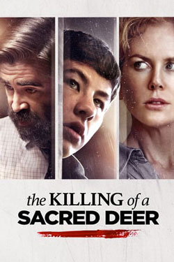 The-Killing-of-a-Sacred-Deer-2017-1