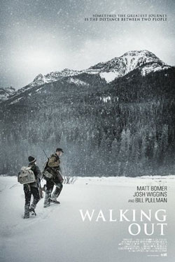 Walking-Out-2017-1