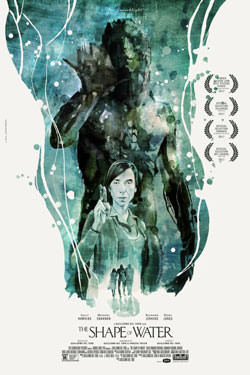 The-Shape-of-Water-2017-1