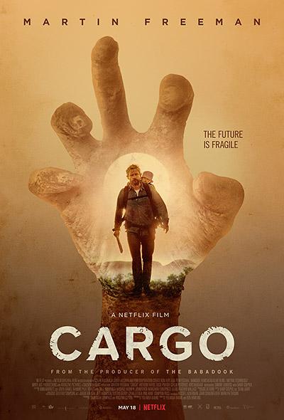 Cargo-2017-WebDL-720p-TEH98