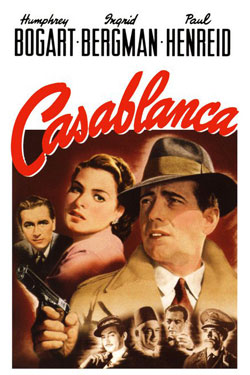Casablanca-1942-1