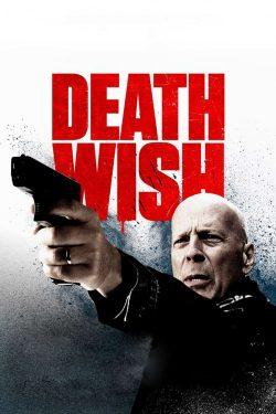 Death-Wish-2018-