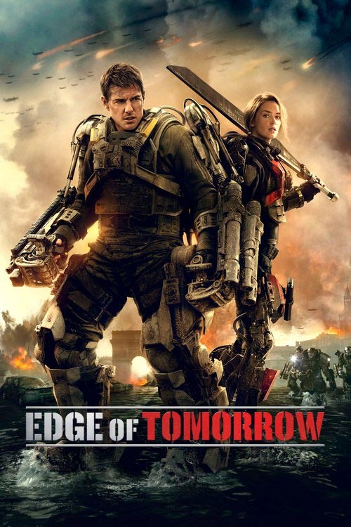Edge-of-Tomorrow-2014-Cover