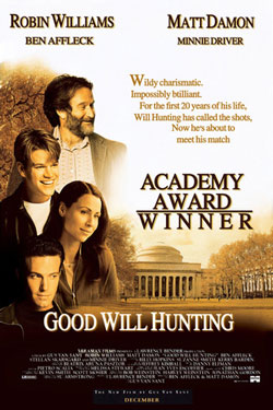 Good-Will-Hunting-1997-1