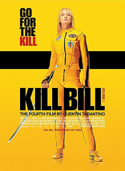 Kill-Bill-Vol-1-teh98