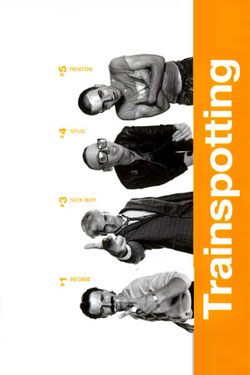 Trainspotting-1996-1