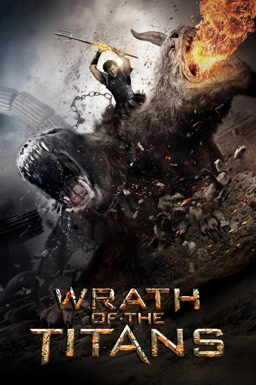 Wrath-of-the-Titans-2012-1