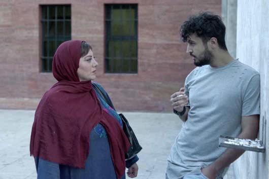 Soheyla-Iranian-Movie