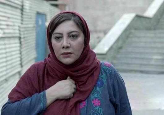 soheila-Iranian-Movie