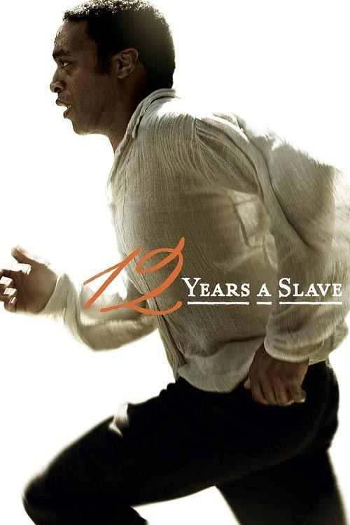 ۱۲-Years-a-Slave-2013-poster-1