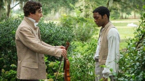 ۱۲-Years-a-Slave-2013-poster-3-500x282