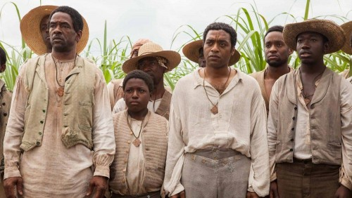 ۱۲-Years-a-Slave-2013-poster-5-500x282
