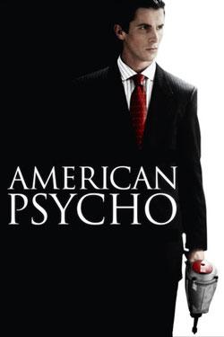 American-Psycho-2000-1