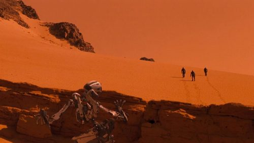 Red-Planet-2000-2-500x282
