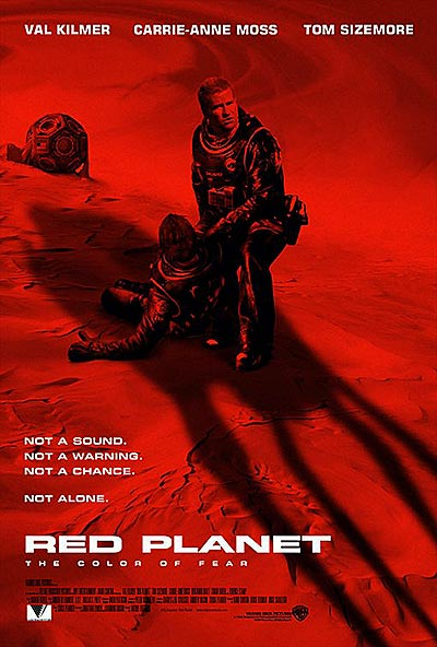 Red-Planet-2000-720p-teh98