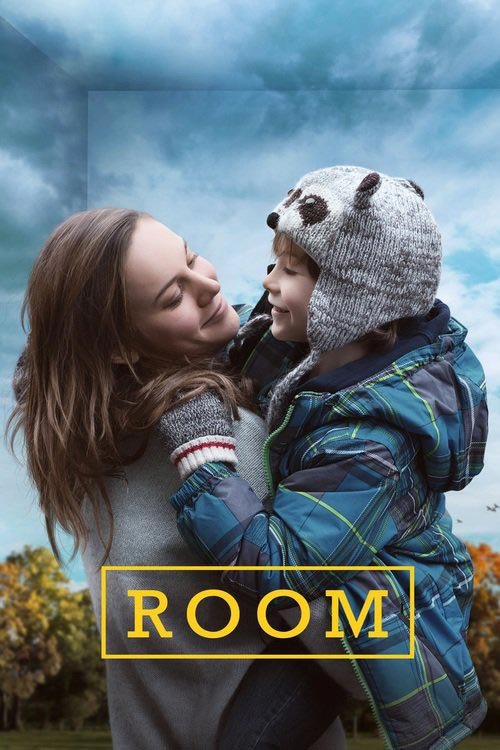Room-2015-Cover