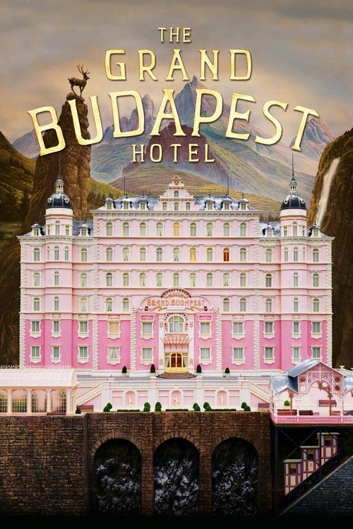 The-Grand-Budapest-Hotel-2014-poster-1