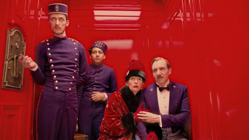 The-Grand-Budapest-Hotel-2014-poster-4-500x282