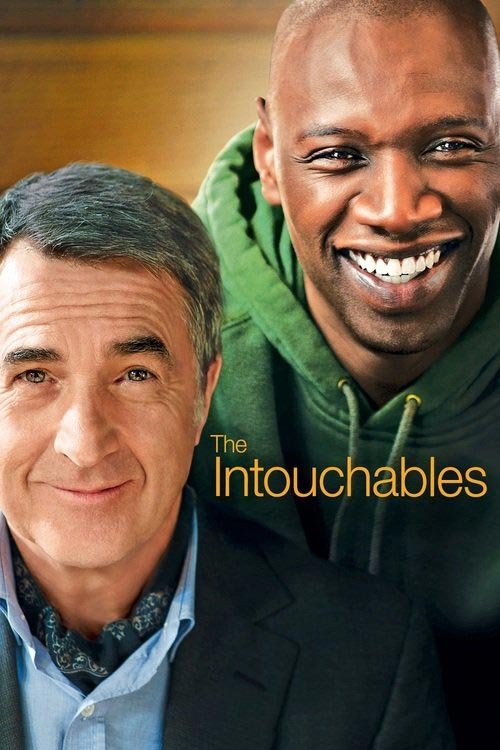 The-Intouchables-2011-1