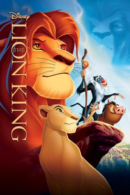 The-Lion-King-1994-1