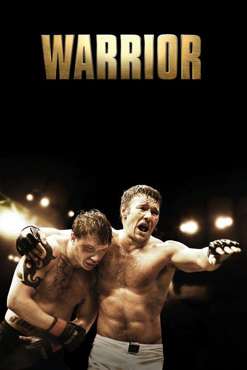 Warrior-2011-1