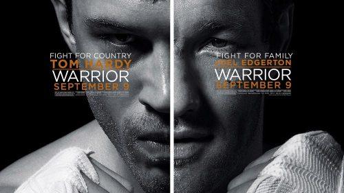 Warrior-2011-4-500x281