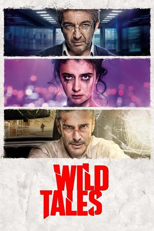 Wild-Tales-2014-1