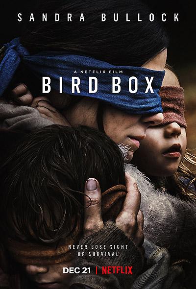 Bird-Box-2018-WebDL-720p-