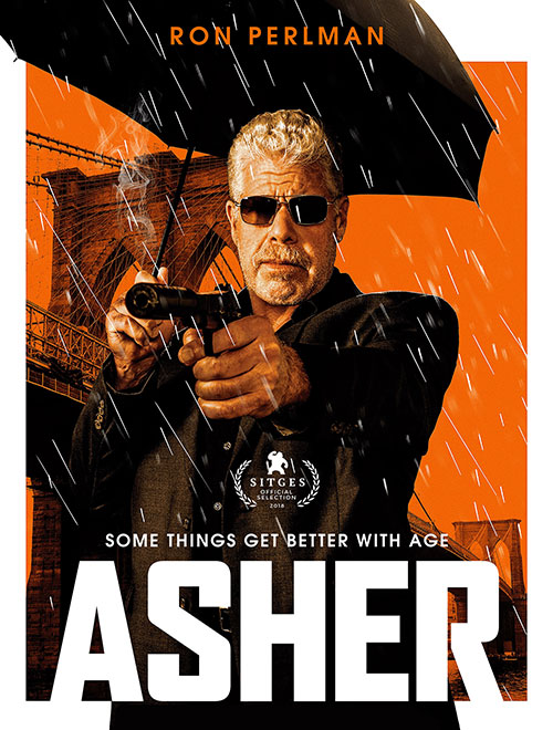 Asher-2018