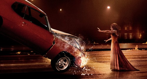 Carrie-2013-1-500x270