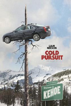 Cold-Pursuit1-min