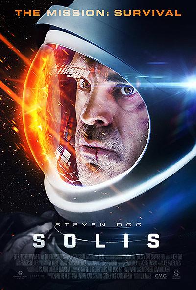 Solis-2018-WebDL-720p-
