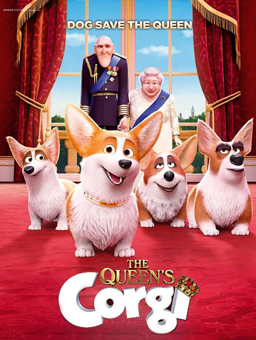 The-Queens-Corgi-2019