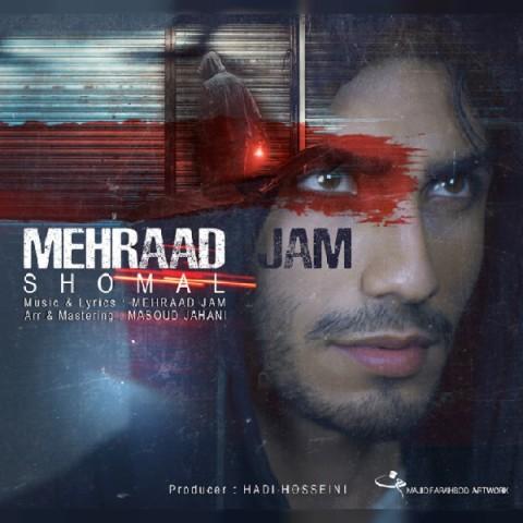 mehrad-jam-shomal-2019-04-29-21-19-04