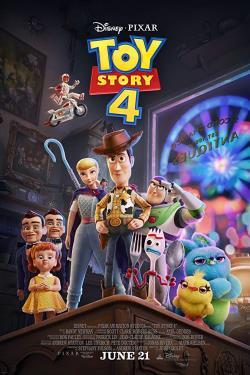 Toy-Story-41-min