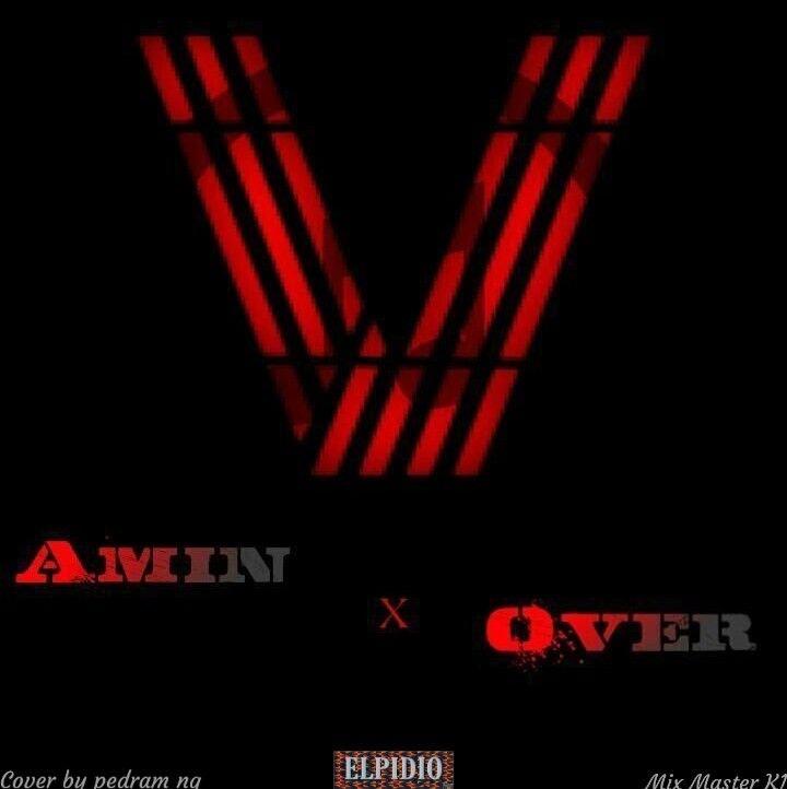 Amin & Over -v