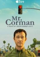 دانلود سریال Mr. Corman